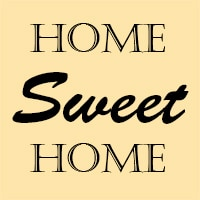 HomeSweetHome - Quick Investment Enterprises - http://quickinchome.com