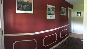Interior Exterior Painting - Quick Investment Enterprises - https://quickinchome.com