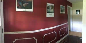 Interior Exterior Painting - Quick Investment Enterprises - http://quickinchome.com