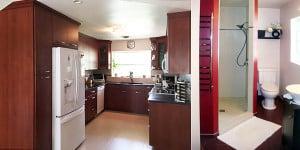 Kitchen Bathroom Remodeling - Quick Investment Enterprises - http://quickinchome.com