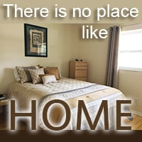 PlaceLikeHome - Quick Investment Enterprises - http://quickinchome.com