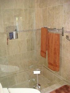 Bathroom Remodeling - Quick Investment Enterprises - http://quickinchome.com