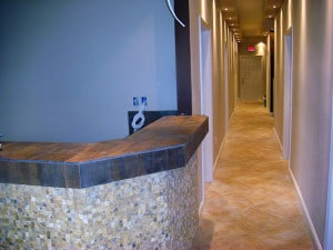 floor and tile installation - Quick Investment Enterprises - http://quickinchome.com