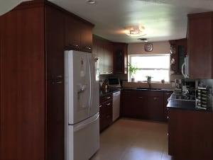 kitchen remodeling - Quick Investment Enterprises - https://quickinchome.com