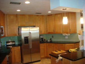 kitchen remodeling - Quick Investment Enterprises - http://quickinchome.com