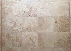 Tile Installation - Quick Investment Enterprises - https://quickinchome.com
