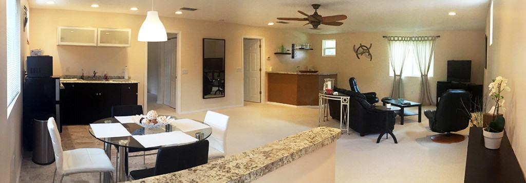 livingroom - Quick Investment Enterprises - https://quickinchome.com
