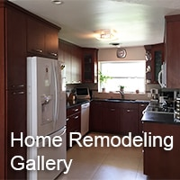 Home Remodeling - Quick Investment Enterprises - http://quickinchome.com