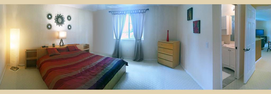 bedroom - Quick Investment Enterprises - https://quickinchome.com