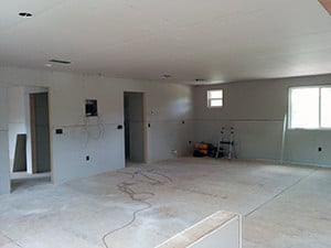 Home Addition - Quick Investment Enterprises - https://quickinchome.com