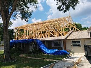 Home Addition - Quick Investment Enterprises - http://quickinchome.com