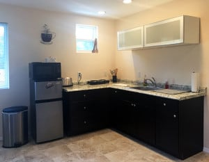kitchen - Quick Investment Enterprises - http://quickinchome.com
