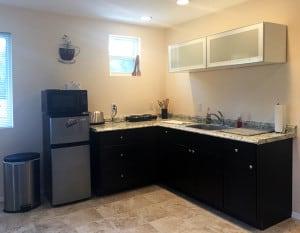 kitchen - Quick Investment Enterprises - https://quickinchome.com